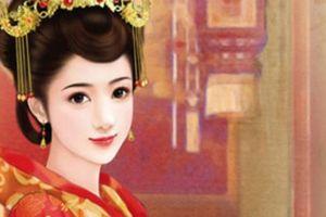 Bi thảm đời 3 cô con gái Tào Tháo bị cha gả chung chồng
