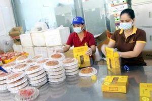 Thừa Thiên - Huế phát triển thị trường sản phẩm đặc sản, hàng lưu niệm và quà tặng