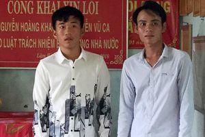 Lãnh đạo VKSND huyện Cái Nước xin lỗi người bị truy tố oan