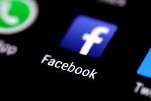 Facebook không chấp nhận quảng cáo sai sự thật