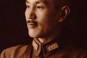 Sự thật ít biết về ngày cuối cùng của Tưởng Giới Thạch