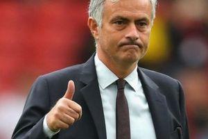 Jose Mourinho bất ngờ lên tiếng ủng hộ đội bóng này trước thềm World Cup