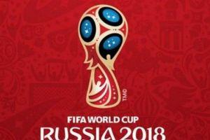 World Cup 2018 và những thống kê trước giờ bóng lăn