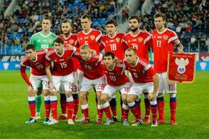 Nhận định Nga vs Ả Rập Xê Út: Chiến thắng ngày khai màn World Cup