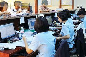 Những quy định mới liên quan đến hồ sơ, khai hải quan