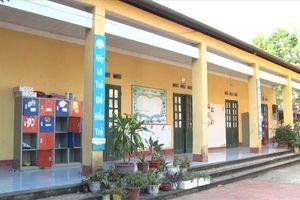 'Lập lờ' hàng trăm tỉ đồng ngân sách hỗ trợ hoạt động giáo dục tại Thái Nguyên