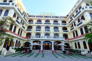 Hội An: Cho thuê khách sạn rồi lật kèo 'bán đứng' cho người khác
