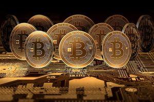 Các nhà nghiên cứu phát hiện lý do gây ra sự tăng trưởng điên cuồng của Bitcoin là do làm giá