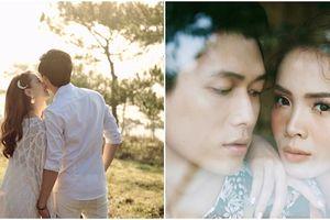 Đúng như dự đoán, Yến Trang tung MV đẹp như thơ sau tin đồn đám cưới