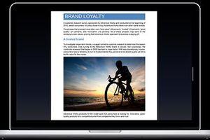 Microsoft cung cấp bản xem trước Office 2019 cho người dùng Mac