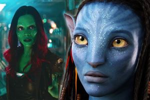 Sao nữ duy nhất của Hollywood sở hữu hai phim doanh thu 2 tỷ USD