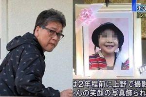 Phẫn nộ với lời khai của nghi phạm sát hại bé Nhật Linh