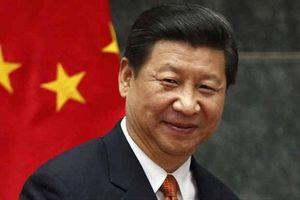 Trung Quốc 'thở phào' sau Hội nghị Thượng đỉnh Mỹ-Triều