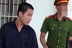 Hình phạt nghiêm khắc cho kẻ hiếp dâm bé gái trong chùa