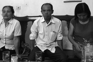 Nam Định: Vợ chồng bí thư thị trấn 'đội' 3 bản án vay nợ hơn 4,3 tỷ đồng