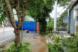 Kon Tum: Điều tra vụ nam thanh niên chết bất thường trong đêm