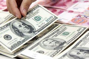 FED tăng lãi suất là tin tốt hay xấu cho Việt Nam?