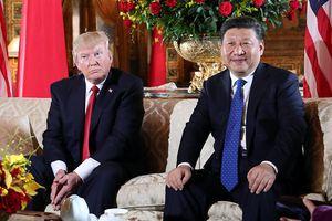 Trung Quốc ngay lập tức ra đòn đáp trả Mỹ khi bị áp thuế 50 tỷ USD