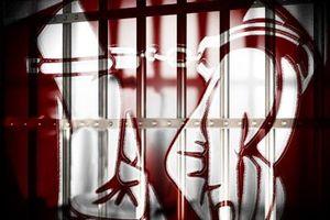 Tạm giữ đối tượng giả danh công an âm mưu gây rối