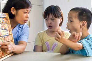 Trẻ chậm nói: Những dấu hiệu cảnh báo chính xác nhất
