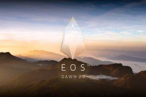 Giá bitcoin hôm nay (17/6): Mainnet của EOS phải dừng hoạt động sau 48 giờ khởi chạy