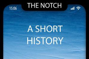 Lịch sử tai thỏ trên điện thoại: Ai sao chép của ai?
