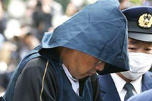 Công tố viên Nhật Bản đề nghị án tử hình với nghi phạm sát hại bé Nhật Linh