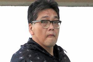 Công tố viên đề nghị tử hình nghi phạm sát hại bé Nhật Linh