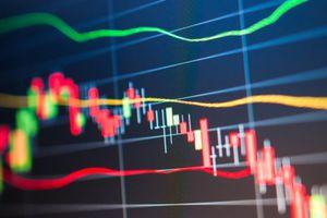Chứng khoán 24h: Quỹ ngoại tiếp tục đăng ký gom thêm 14,5 triệu cổ phiếu VNM