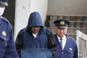 Vụ án bé Nhật Linh: Công tố viên đề nghị mức án tử hình