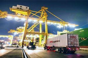 Việt Nam là lựa chọn hàng đầu của các công ty Trung Quốc tìm địa điểm thay thế nhà máy