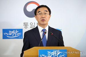 Hàn Quốc tổ chức diễn đàn phi hạt nhân hóa bán đảo Triều Tiên