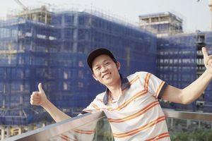 Best Western Premier Sonasea Phu Quoc – Sự lựa chọn của những ngôi sao
