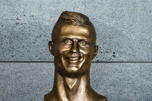 Báo Ý tiết lộ tương lai 'sóng gió' của Cristiano Ronaldo hậu World Cup