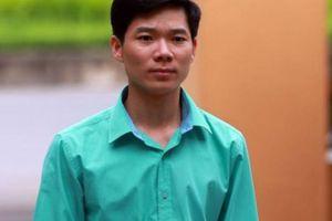 Chánh án TANDTC: Vụ án Hoàng Công Lương chưa thể nói được oan hay không