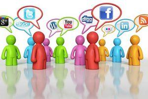 Mạng xã hội: Nhận diện và định hướng quản lý