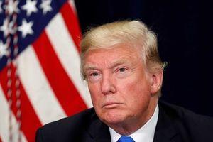 Tin tức thế giới mới nhất ngày 20/6: Tổng thống Trump muốn hàn gắn quan hệ với Nga