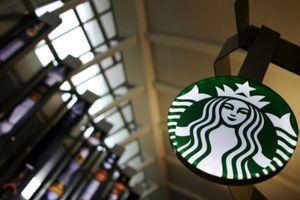 Kinh doanh đi xuống, Starbucks đóng 150 cửa hiệu ở Mỹ