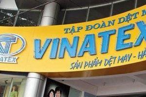 Doanh nghiệp 24h: Vinatex đang làm ăn ra sao?