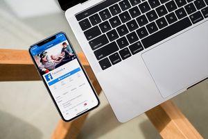 Facebook Messenger sẽ tự động phát quảng cáo gây khó chịu