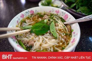 Hà Nội và Sài Gòn trong mắt phóng viên CNN