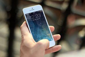 Apple bị phạt gần 7 triệu USD vì lừa dối khách hàng trong vụ 'lỗi 53' tại Australia