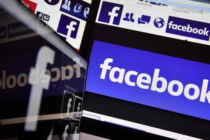 Facebook cấm cửa quảng cáo súng cho trẻ em