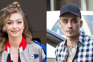 Zayn Malik từ chối xác nhận mối quan hệ hẹn hò với Gigi Hadid