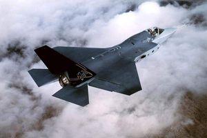 Bàn giao F-35 cho Thổ Nhĩ Kỳ, Mỹ 'bằng mặt nhưng không bằng lòng'