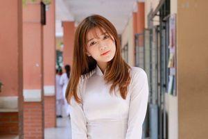 Cô gái sắp xuất hiện trong dự án phim ngắn cùng Sơn Tùng là ai?