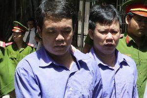 Chú rể cùng em trai giết người sau đám cưới