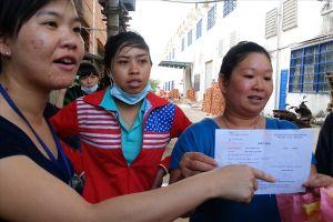 TPHCM: Thanh tra 16 doanh nghiệp nợ đọng BHXH kéo dài