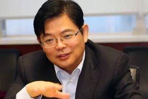 Trung Quốc điều tra 'sếp lớn' bán bí mật tàu sân bay Liêu Ninh cho CIA
