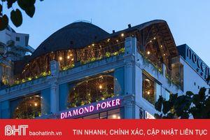 Quán cà phê ở Thành Vinh nổi bật trên báo nước ngoài